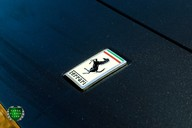 Ferrari GTC4 Lusso 6.3 V12 Auto (FULL BODY PPF) 21