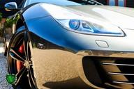 Ferrari GTC4 Lusso 6.3 V12 Auto (FULL BODY PPF) 24