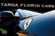Ferrari GTC4 Lusso 6.3 V12 Auto (FULL BODY PPF) 22