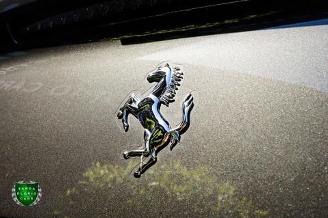 Ferrari GTC4 Lusso 6.3 V12 Auto (FULL BODY PPF) 26