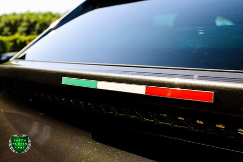 Ferrari GTC4 Lusso 6.3 V12 Auto (FULL BODY PPF) 27