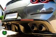 Ferrari GTC4 Lusso 6.3 V12 Auto (FULL BODY PPF) 28