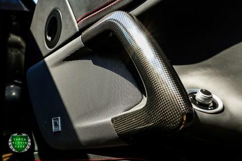 Ferrari GTC4 Lusso 6.3 V12 Auto (FULL BODY PPF) 30