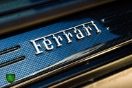 Ferrari GTC4 Lusso 6.3 V12 Auto (FULL BODY PPF) 32