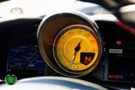 Ferrari GTC4 Lusso 6.3 V12 Auto (FULL BODY PPF) 33