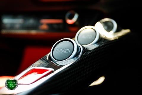 Ferrari GTC4 Lusso 6.3 V12 Auto (FULL BODY PPF) 37
