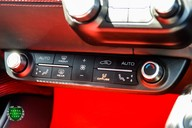 Ferrari GTC4 Lusso 6.3 V12 Auto (FULL BODY PPF) 38