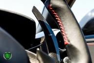 Ferrari GTC4 Lusso 6.3 V12 Auto (FULL BODY PPF) 41