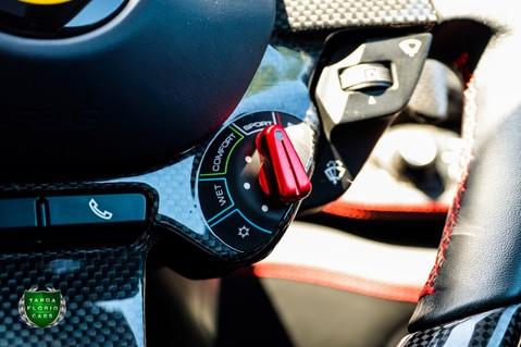 Ferrari GTC4 Lusso 6.3 V12 Auto (FULL BODY PPF) 42