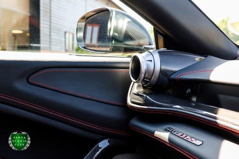 Ferrari GTC4 Lusso 6.3 V12 Auto (FULL BODY PPF) 44