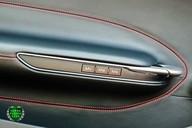Ferrari GTC4 Lusso 6.3 V12 Auto (FULL BODY PPF) 45
