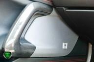 Ferrari GTC4 Lusso 6.3 V12 Auto (FULL BODY PPF) 46