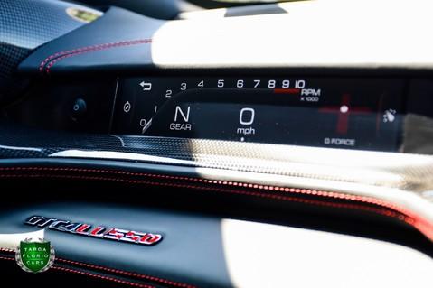 Ferrari GTC4 Lusso 6.3 V12 Auto (FULL BODY PPF) 11