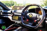 Ferrari GTC4 Lusso 6.3 V12 Auto (FULL BODY PPF) 13