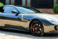Ferrari GTC4 Lusso 6.3 V12 Auto (FULL BODY PPF) 51