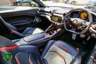 Ferrari GTC4 Lusso 6.3 V12 Auto (FULL BODY PPF) 15