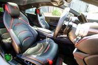 Ferrari GTC4 Lusso 6.3 V12 Auto (FULL BODY PPF) 14