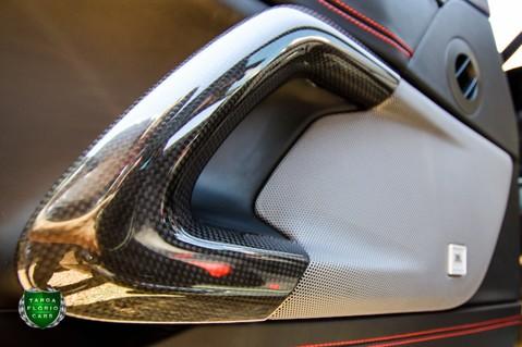 Ferrari GTC4 Lusso 6.3 V12 Auto (FULL BODY PPF) 53