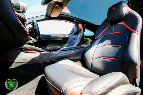 Ferrari GTC4 Lusso 6.3 V12 Auto (FULL BODY PPF) 54