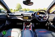Ferrari GTC4 Lusso 6.3 V12 Auto (FULL BODY PPF) 55
