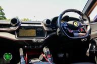 Ferrari GTC4 Lusso 6.3 V12 Auto (FULL BODY PPF) 56