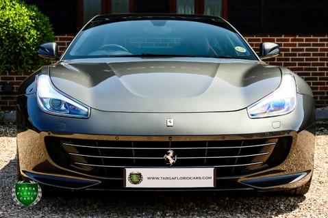 Ferrari GTC4 Lusso 6.3 V12 Auto (FULL BODY PPF) 57