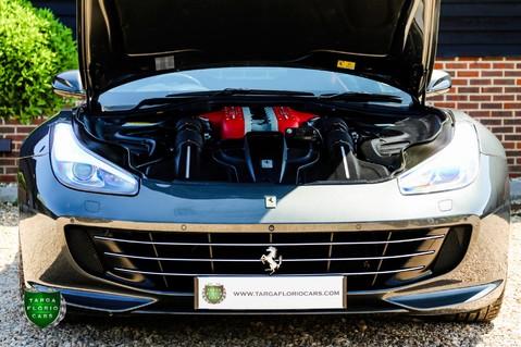Ferrari GTC4 Lusso 6.3 V12 Auto (FULL BODY PPF) 59