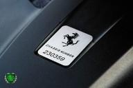 Ferrari GTC4 Lusso 6.3 V12 Auto (FULL BODY PPF) 60