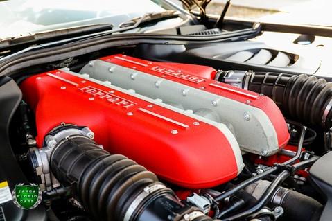 Ferrari GTC4 Lusso 6.3 V12 Auto (FULL BODY PPF) 61