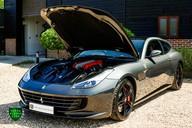 Ferrari GTC4 Lusso 6.3 V12 Auto (FULL BODY PPF) 64