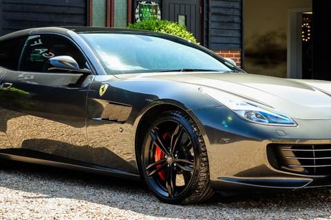 Ferrari GTC4 Lusso 6.3 V12 Auto (FULL BODY PPF) 20