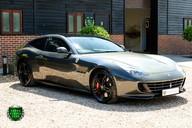Ferrari GTC4 Lusso 6.3 V12 Auto (FULL BODY PPF) 65