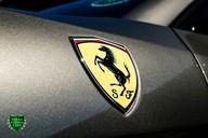 Ferrari GTC4 Lusso 6.3 V12 Auto (FULL BODY PPF) 68