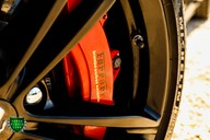 Ferrari GTC4 Lusso 6.3 V12 Auto (FULL BODY PPF) 70