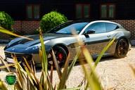 Ferrari GTC4 Lusso 6.3 V12 Auto (FULL BODY PPF) 71