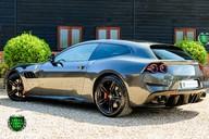 Ferrari GTC4 Lusso 6.3 V12 Auto (FULL BODY PPF) 72