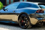 Ferrari GTC4 Lusso 6.3 V12 Auto (FULL BODY PPF) 73