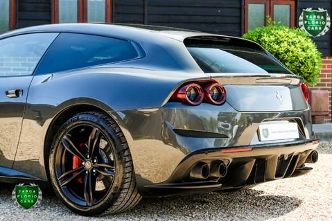 Ferrari GTC4 Lusso 6.3 V12 Auto (FULL BODY PPF) 75