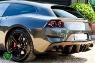 Ferrari GTC4 Lusso 6.3 V12 Auto (FULL BODY PPF) 76