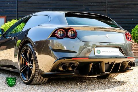 Ferrari GTC4 Lusso 6.3 V12 Auto (FULL BODY PPF) 79