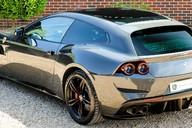 Ferrari GTC4 Lusso 6.3 V12 Auto (FULL BODY PPF) 81