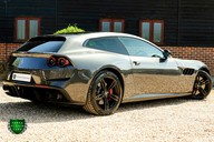 Ferrari GTC4 Lusso 6.3 V12 Auto (FULL BODY PPF) 90