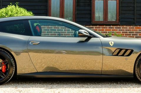 Ferrari GTC4 Lusso 6.3 V12 Auto (FULL BODY PPF) 7