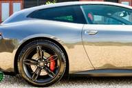 Ferrari GTC4 Lusso 6.3 V12 Auto (FULL BODY PPF) 8