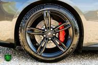 Ferrari GTC4 Lusso 6.3 V12 Auto (FULL BODY PPF) 96