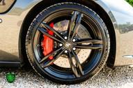 Ferrari GTC4 Lusso 6.3 V12 Auto (FULL BODY PPF) 97