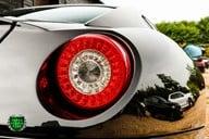 Ferrari 599 GTB FIORANO F1 6.0 V12 Auto 36