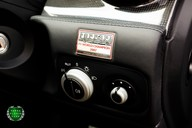 Ferrari 599 GTB FIORANO F1 6.0 V12 Auto 38