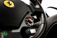 Ferrari 599 GTB FIORANO F1 6.0 V12 Auto 44