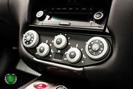 Ferrari 599 GTB FIORANO F1 6.0 V12 Auto 46